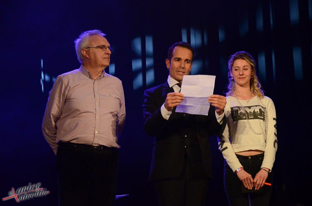 Concours des Nostradumus OEDM 2016 Gildas Borghetto IMG_1980