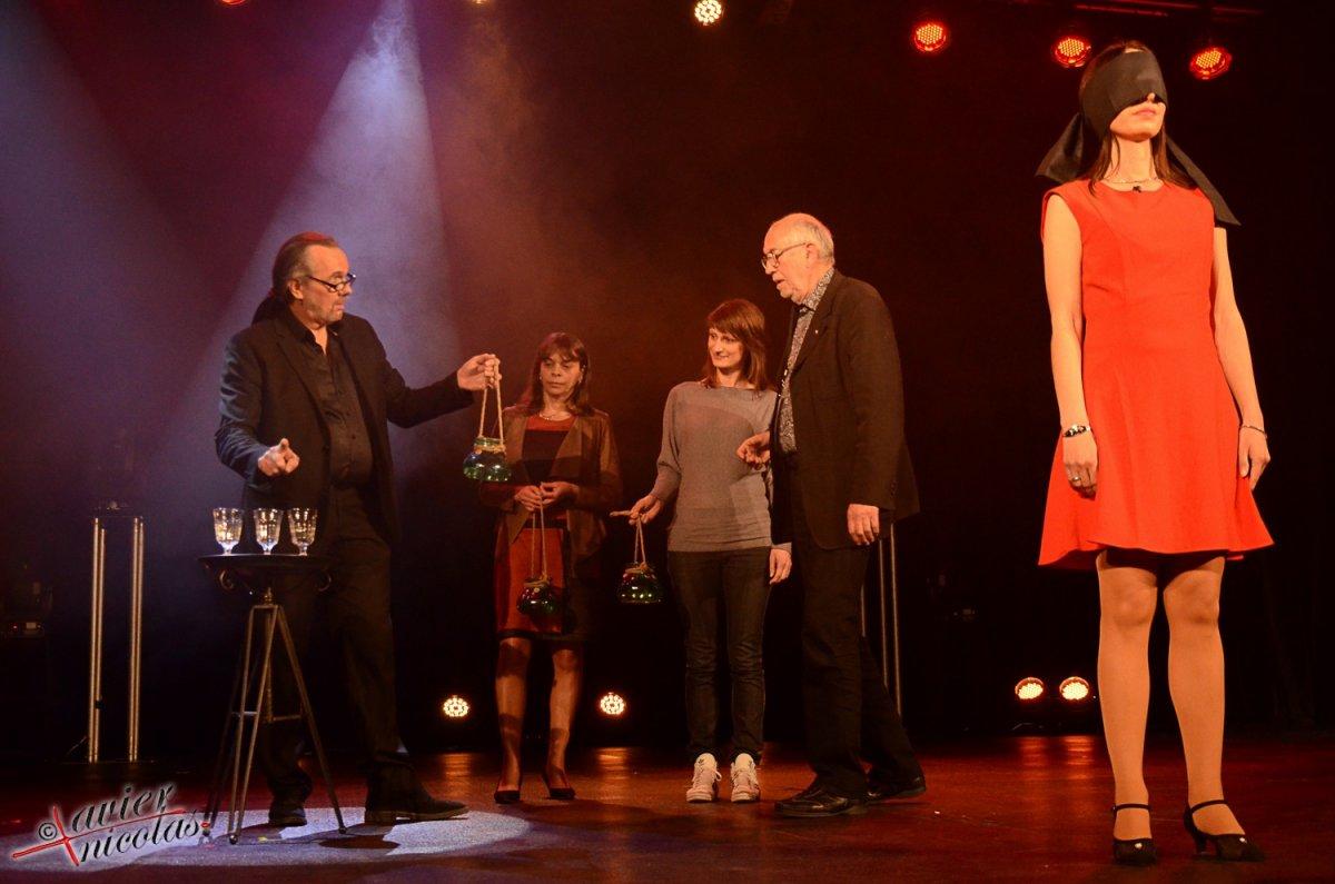 Concours du nostradamus par l'OEDM 2016 Venedig et Halona IMG_1968