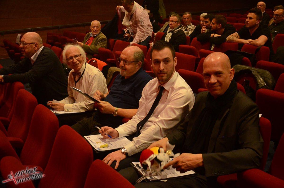 Jury pour le concours du meilleur mentaliste européen 2016 IMG_1756