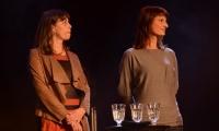 Concours du nostradamus par l'OEDM 2016 Venedig et Halona IMG_1973