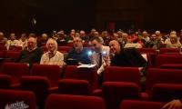 Jury pour le concours du meilleur mentaliste européen 2016 IMG_1755
