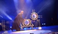 Magic Phil Congres OEDM 2016 IMG_1771