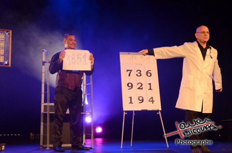 concours-oedm-2014-63