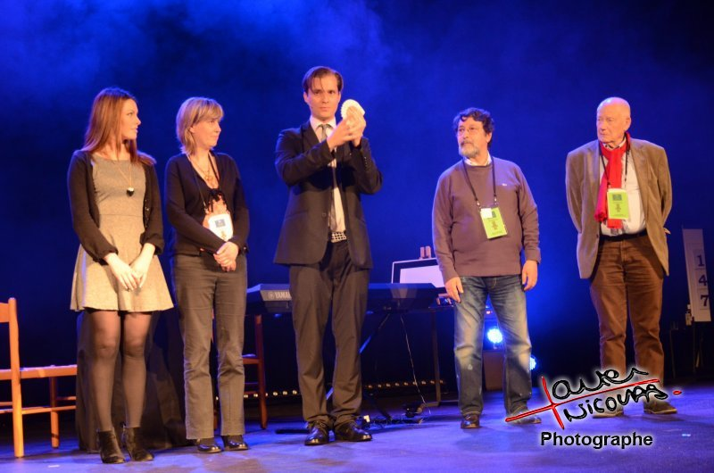 concours-oedm-2014-72
