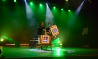 spectacle-de-gala-oedm-2014-128