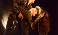 spectacle-de-gala-oedm-2014-132