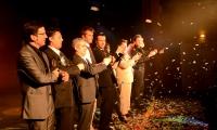 spectacle-de-gala-oedm-2014-142