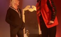 spectacle-de-gala-oedm-2014-2