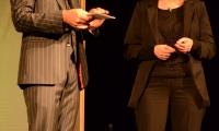 spectacle-de-gala-oedm-2014-20
