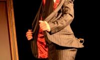 spectacle-de-gala-oedm-2014-23