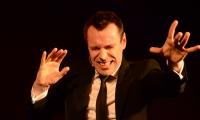 spectacle-de-gala-oedm-2014-31