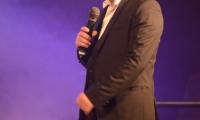 spectacle-de-gala-oedm-2014-4