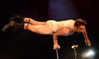 spectacle-de-gala-oedm-2014-48