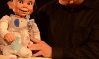 spectacle-de-gala-oedm-2014-54