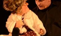 spectacle-de-gala-oedm-2014-58
