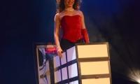 spectacle-de-gala-oedm-2014-85