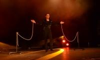 spectacle-de-gala-oedm-2014-94