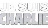 Je suis Charlie - Hommage aux victimes de l'attentat du 7 janvier 2015 contre Charlie Hebdo (1)