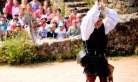Puy du Fou - Le bal des oiseaux fantomes (062)