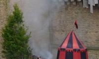 Puy du Fou - Le secret de la lance (15)