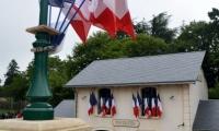Puy du Fou - Le village 1900 (10)