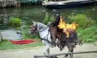 Puy du Fou - Les vikings (12)