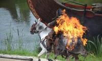 Puy du Fou - Les vikings (13)