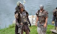 Puy du Fou - Les vikings (15)