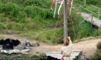 Puy du Fou - Les vikings (02)