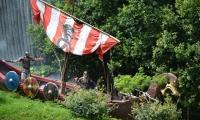 Puy du Fou - Les vikings (07)