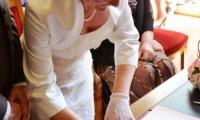 mariage-signature