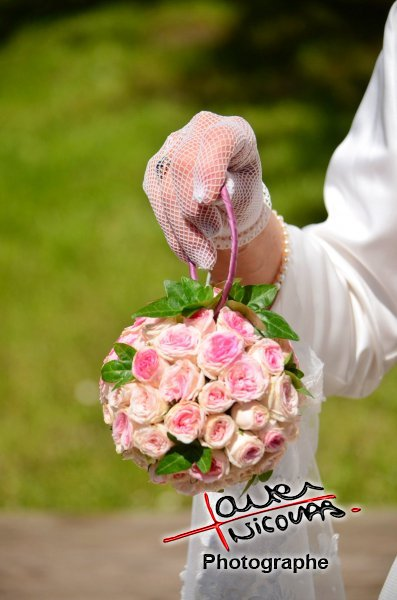 mariage-bouquet-2
