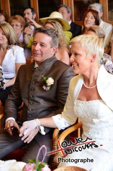 mariage-mairie-3
