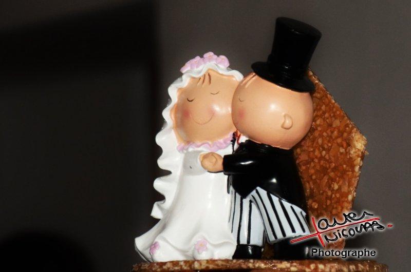 mariage-piece-montee-11