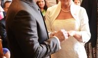 mariage-aliances-4
