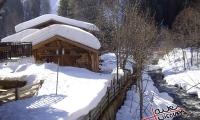 photos-montagne