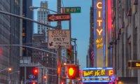 New-York-30