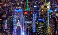 New-York-36