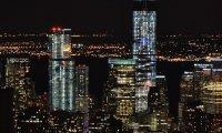 New-York-42
