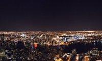 New-York-51