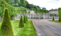 Parc de Saint Cloud (5)