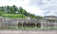 Parc de Saint Cloud (6)
