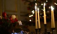 Ambiance décontractée - Soirée festive