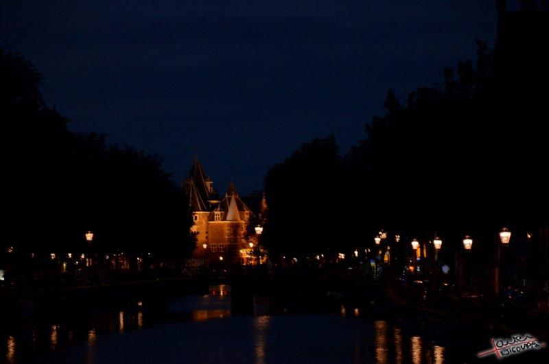 Amsterdam de Nuit (11)