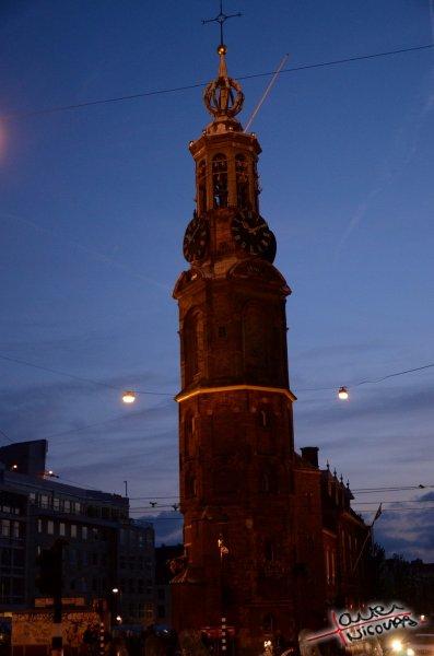 Amsterdam de Nuit (6)