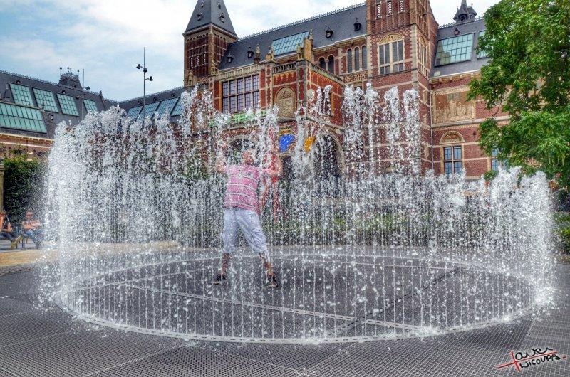 Amsterdam de jour (16)
