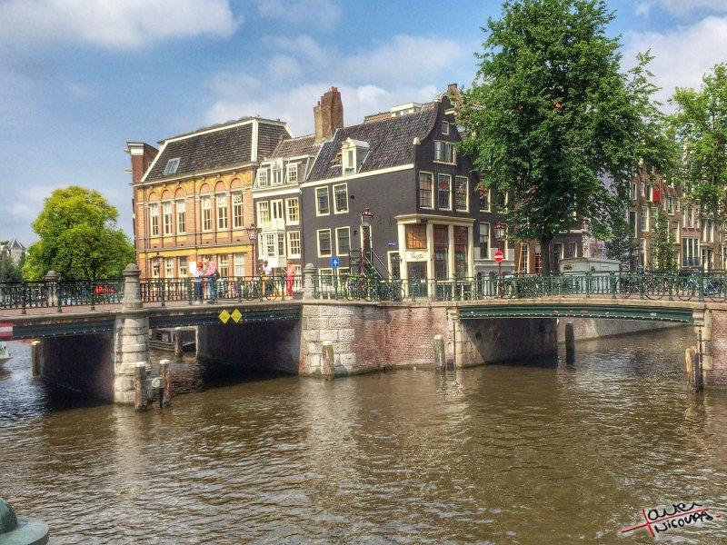 Amsterdam de jour (30)