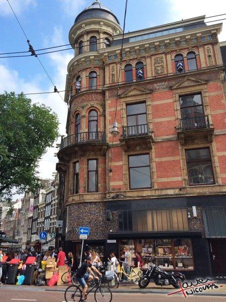 Amsterdam de jour (32)