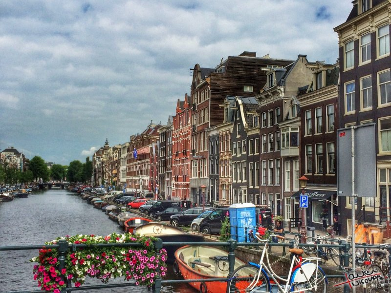 Amsterdam de jour (35)