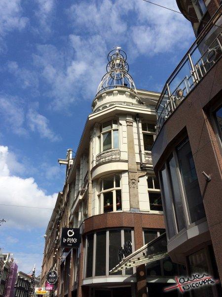 Amsterdam de jour (37)